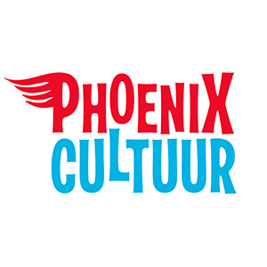 phoenixcultuur.nl