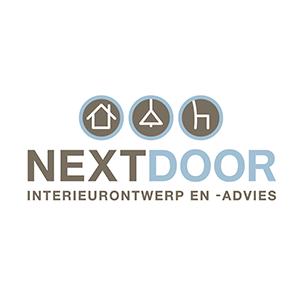 nextdoorstyling.com