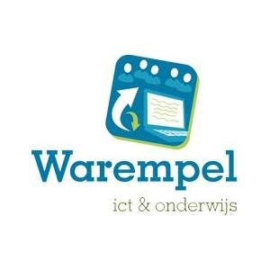 warempel.nl