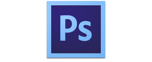 Adobe_Photoshop_CS6