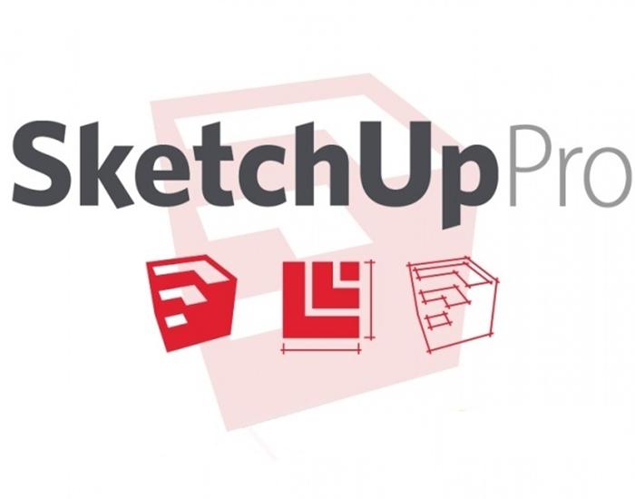 sketchup_pro