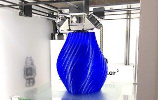 vaas-blauw-pla-3Dprint