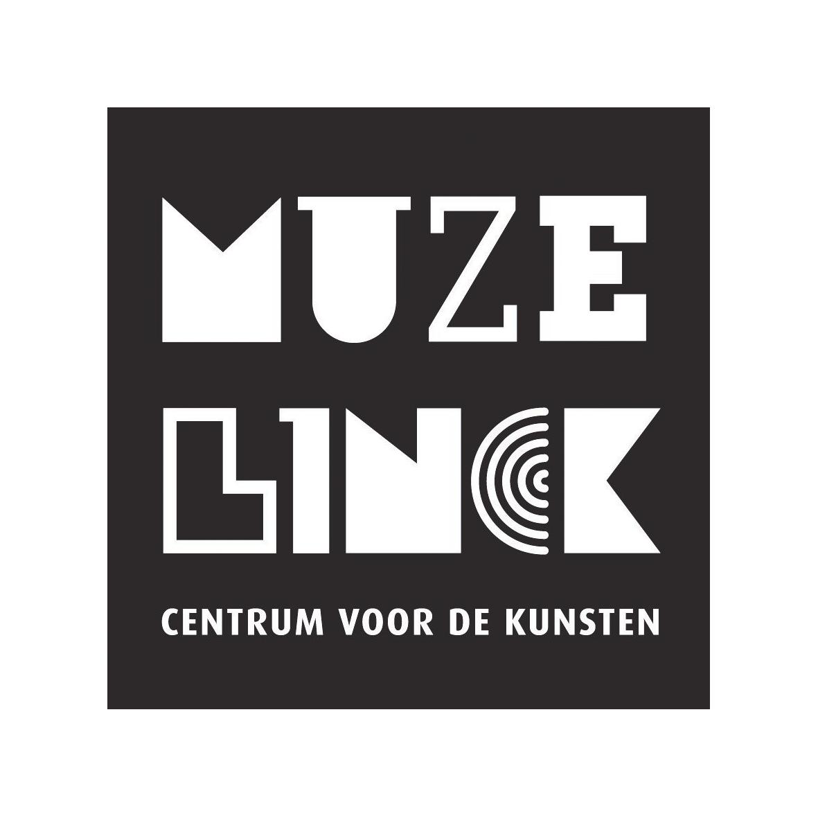 muzelinck centrum voor de kunsten Oss