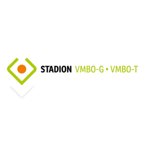 Hooghuis Stadion VMBO T